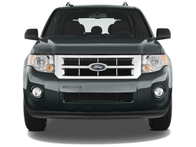 2012-ford-escape-xlt-4wd-suv-front-view