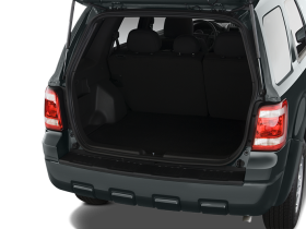 2012-ford-escape-xlt-4wd-suv-trunk