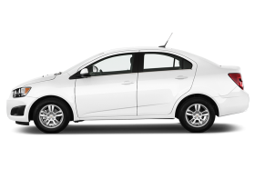 2013-chevrolet-sonic-lt-at-sedan-side-view
