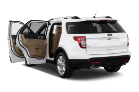 2015-ford-explorer-xlt-suv-doors