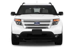 2015-ford-explorer-xlt-suv-front-view