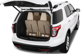 2015-ford-explorer-xlt-suv-trunk