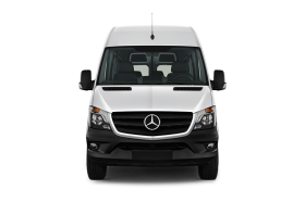 2016-mercedes-benz-sprinter-crew-2500-high-roof-combi-front-view