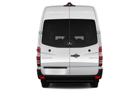 2016-mercedes-benz-sprinter-crew-2500-high-roof-combi-rear-view