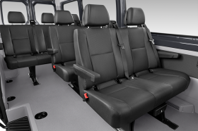2016-mercedes-benz-sprinter-passenger-van-rear-seat